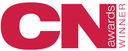 CN_Awards_Logo_2015