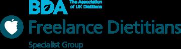 Freelance-Dietitians-logo-x